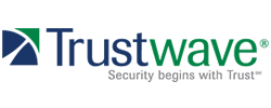 Trustwave SSL Wildcard