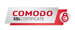 Comodo Positive Multi-Domain SSL