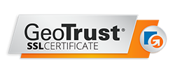Geotrust RapidSSL